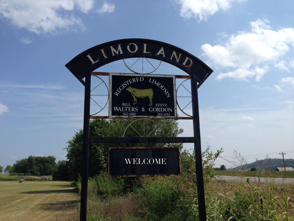 Limoland